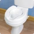 Bidet para Alteador Sanitário
