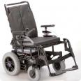 Cadeira Eléctrica B400