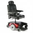 Cadeira Eléctrica Pronto M61