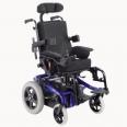 Cadeira Eléctrica Spectra Blitz