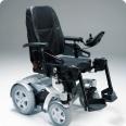 Cadeira Eléctrica Storm 4