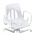 Cadeira Rotativa de Banheira A568