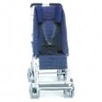Cadeira de Transporte Nido