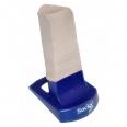 Calçadeira simples SocksJet