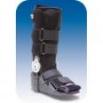 """Imobilizador de tornozelo """"Articulado-Walker"""""""