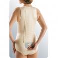 Ortótese de extensão vertebral Spinomed Active
