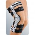 Ortótese rígida de joelho M.3 OA