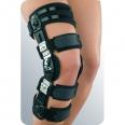 Ortótese rígida de joelho Protect.4 OA