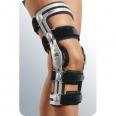Ortótese rígida para joelho recurvatum M.4 AGR