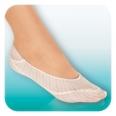 Salva pés Texenergy