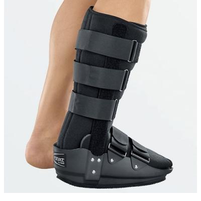 Bota Protect.Walker Boot