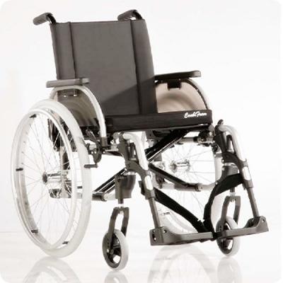 Cadeira Manual Start M1 Intro