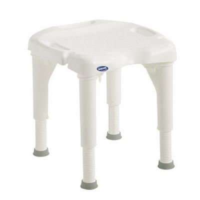 apoio a idosos ortopedia universal cadeiras de rodas camas hospitalares cal ado ortop dico. Black Bedroom Furniture Sets. Home Design Ideas